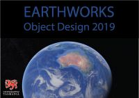 Object Design 2019 | Earthworks