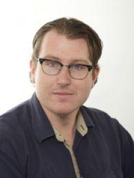 James Bresnahan
