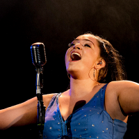 Students | Ossa Prize the launching pad for singer's burgeoning career