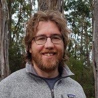 Dr Chris Lucani