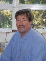 Bob Cotgrove