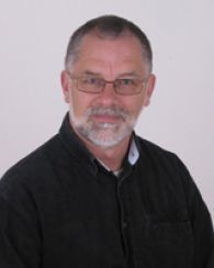 Assoc .Prof. Stewart Nicol