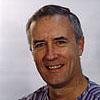 Emeritus Professor Rod Thomson