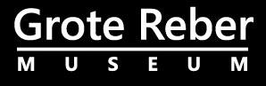 grote reber logo