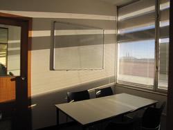 Study Room 4 - Morris Miller Library