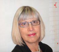 Christine Angel