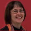Susan Bell, Student Learning Librarian
