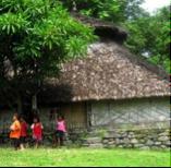 Indonesia Language & Culture
