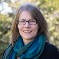 Heather Bridgman