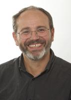 Sebastien Meffre