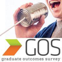 2016 Graduate Outcomes Survey