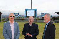 University of Tasmania Stadium will become a beacon for Northern renewal