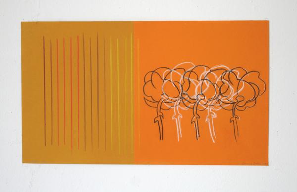 Art Forum - Denise Green