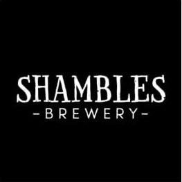 shambles-brewery-logo
