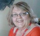 Ms Karen Ritchie