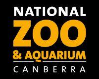 Zoo donation supports Tasmanian devil's plight