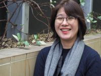 Enhancing cultural and linguistic diversity in dementia education