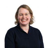Emily Hansen