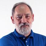 Professor Berge Englert