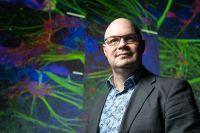 World-class brain research boost