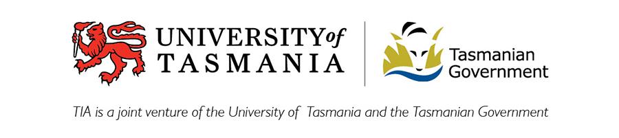 TIA JVA logo