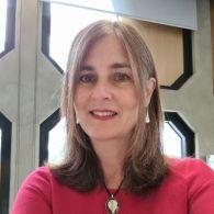 Julie Wills