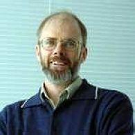 Peter McQuillan