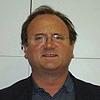 Professor Stefan Petrow
