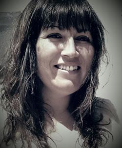 Dr Ann Joselynn (Jos) Baltra-Ulloa
