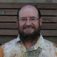 Professor Greg Jordan
