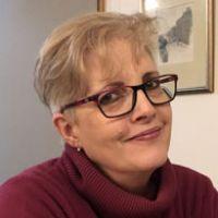 Louise Zarmati