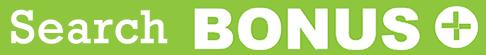 BONUS+ logo