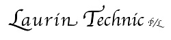 Laurin Technic P/L