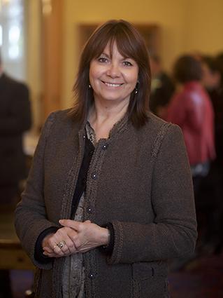 Jenny Gale