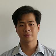 Mr Ngoc Tai Huynh