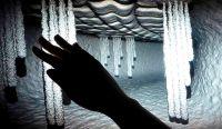 TCotA Arts Forum | Jill Scott | Neuromedia