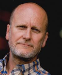 TCotA Arts Forum | Greg Lehman