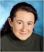 Helen Watt