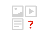 icon depicting a range of files