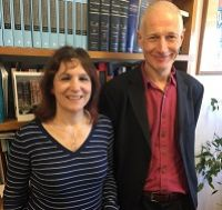 National grant success for University researchers
