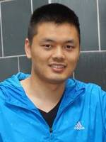 Chao Wu