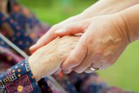 Dementia research set to benefit from $18 million funding boost