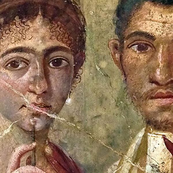 Can Ancient Rome offer lessons on marriage equality?