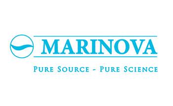Marinova Logo