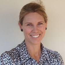 Dr Dr Lisa Denny