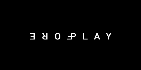 Foreplay Logo