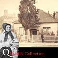 Quaker Collection