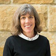 Fiona Stennard