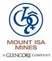 Mt Isa Mines