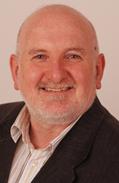 Prof Andrew Robinson